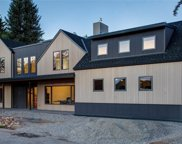 582 Laurel Street, Steamboat Springs image