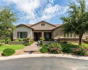 21966 E Pickett Court, Queen Creek image