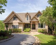 115 Mountain Summit Road, Travelers Rest image