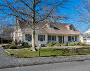 105 West Side Drive, Rehoboth Beach image