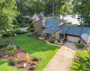 148 Breezy Point Drive, York County South image