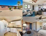 2202 E Marmora Street, Phoenix image