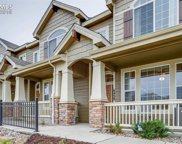 6459 Bluffmont Point, Colorado Springs image