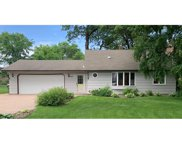 2127 Oakwood Drive, Mounds View image