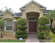 1052 Ashton Woods Lane, Lakeland image