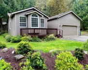 2 Cold Spring Lane, Bellingham image