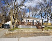 3840 Saint Joseph Court, Lake Station image
