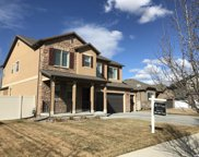 11012 S Greenvale  Ct W, South Jordan image