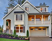 23806 3rd (#6) Dr SE, Bothell image