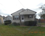202 Glenrich Avenue, Wilmington image