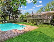 1229 Round Swamp  Road, Old Bethpage image