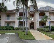 9903 Perfect Drive, Port Saint Lucie image