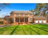 4993 Hereford Farm Road, Evans image
