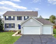 201 Donegal Court, Mchenry image