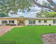 2509 NE 29th St, Fort Lauderdale image