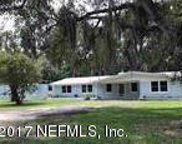 2055 POWELL RD, St Augustine image