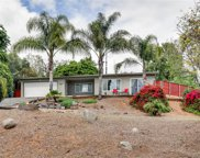 1568 Robyn Road, Escondido image