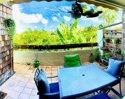 1015 Aoloa Place Unit 232, Kailua image