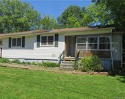 180 Hickory Nut  Street, Forest City image