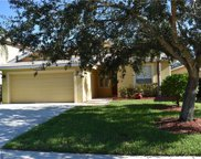 12728 Ivory Stone LOOP, Fort Myers image