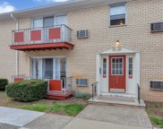 308 HOOVER AVE UNIT 39, Bloomfield Twp. image