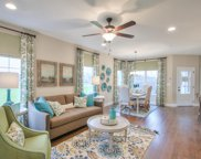 2028 Moultrie Circle (Lot E1), Franklin image