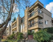 202 W Olympic Place Unit 405, Seattle image