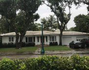 270 Grand Concourse, Miami Shores image