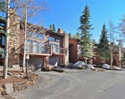 296 Broken Lance Unit 7, Breckenridge image