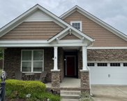 1623 Stonewater Dr, Hermitage image
