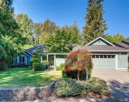 14906 67th Ave SE, Snohomish image