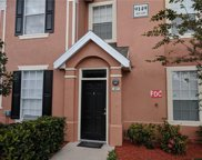 9149 Lee Vista Boulevard Unit 403, Orlando image
