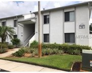 278 Cypress Lane Unit ., Oldsmar image