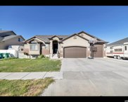 1159 S 1480  W, Clearfield image
