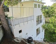 8383 Grand View Drive, Los Angeles image
