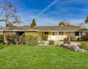 1453 Ridgeley Dr, Campbell image