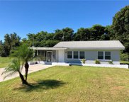 1239 Pinecrest ST, North Fort Myers image