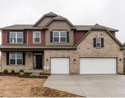 6375 Terrill  Lane, Brownsburg image