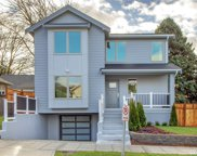 1603 N 54th St, Seattle image
