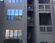 907 Indian Wells Ct. Unit 907, Murrells Inlet image