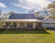 3476 Cook Rd, Gainesville image
