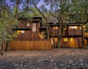 159 Lakeview Way, Redwood City image