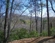 Lot 18 & 19  Woodpecker Lane Unit #18,19, Lake Lure image