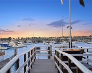 1710 Bay Avenue, Newport Beach image