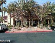 2300 E Silverado Ranch Boulevard Unit 1137, Las Vegas image