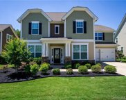 1844 Shadow Lawn  Court, Fort Mill image
