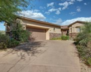 20577 N 94th Place, Scottsdale image