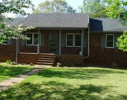 119 Woodshire Drive, Boiling Springs image