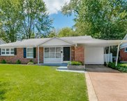 4436 Turquoise  Drive, St Louis image
