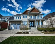 979 S Audley Rd, Ajax image